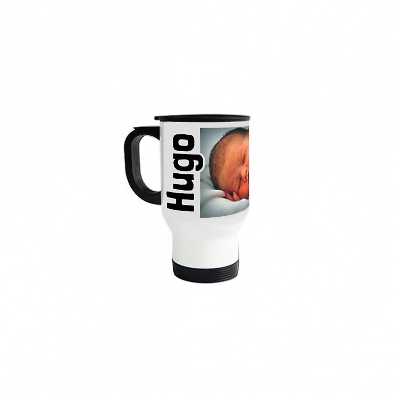 Publimug Personnalis PersonnalisSipper Isotherme Isotherme Mug Mug PersonnalisSipper W2EDH9IY