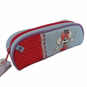 Trousse Diddl