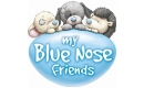 Boutique My Blue Nose Friend