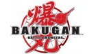 Boutique Bakugan