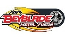 Boutique Beyblade