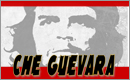 Boutique Che Guevara