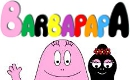 Boutique  Barbapapa