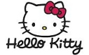 Boutique Hello Kitty