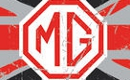 Boutique MG