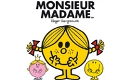 Boutique Monsieur Madame