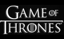 Boutique Games of Thrones