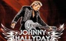 Boutique Johnny Hallyday