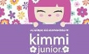 Boutique Kimmi Junior