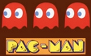 Boutique Pac Man