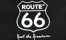 Boutique Route 66